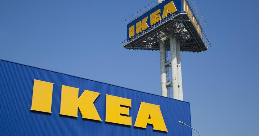 Ikea do tej pory opierała model biznesowy na sprzedaży w sklepach stacjonarnych. Sieć uruchomiła zamówienia przez internet, teraz wychodzi z ofertą także do innych e-sklepów