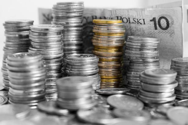 Regulator usług finansowych powinien dbać, by zasady funkcjonowania sektora odpowiadały poziomowi wiedzy większości obywateli, a nie tylko ekspertów