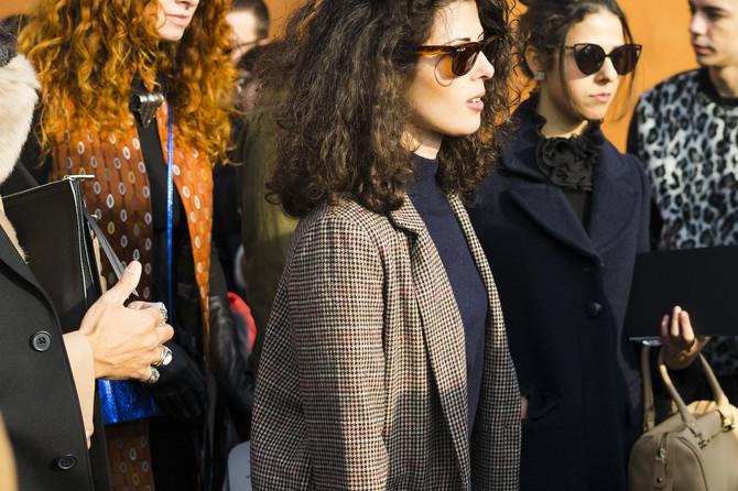 stil, devojke, žene, moda