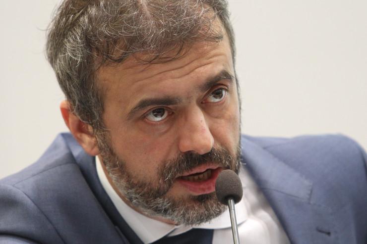 Sergej Trifunović PSG_180519_RAS foto Petar Dimitrijevic 20