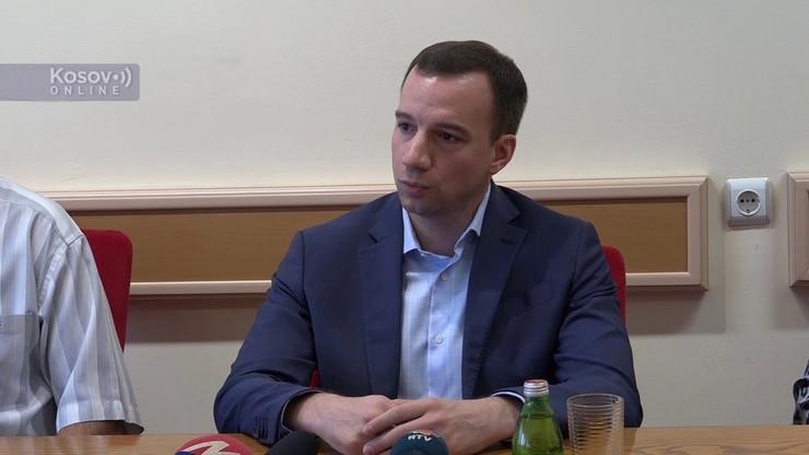 Damjan Jović