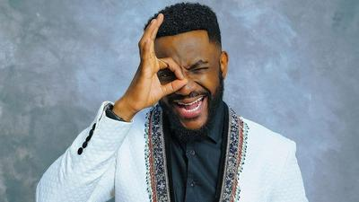 BBNaija 6: 'Shine Ya Eye' season launches with 11 male housemates
