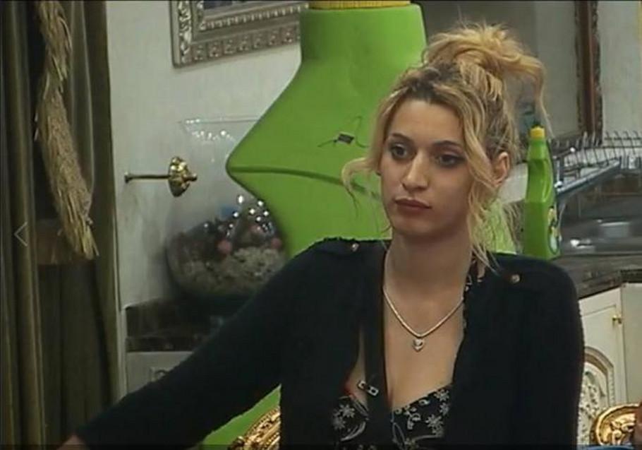 Ivona Paunović