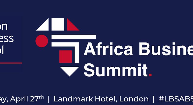 ABS Logo - Summit Name