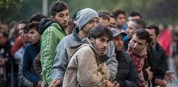 Rząd wyda na uchodźców 35 mln zł?