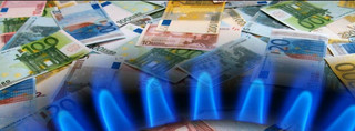 Alternatywę dla rosyjskiego gazu znajdziemy na Cyprze?