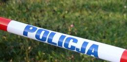 Bójka na noże w Gdyni! Trzy osoby ranne