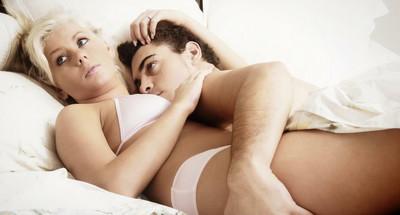 erekcja i przedwczesna wytrysk po propionicie nie ma erekcji