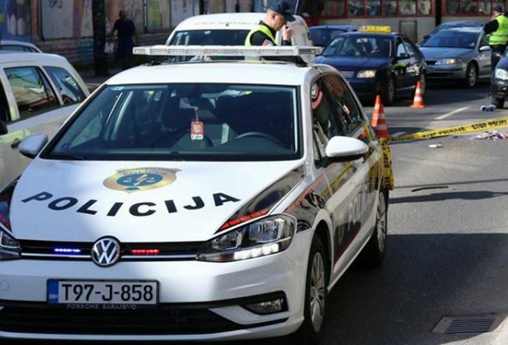 Federalna-policija