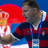 E TO JE PRAVI GOSPODIN! Dejan Savić ODUŠEVLJAVA i nakon neuspeha: U sportu NE POSTOJI sreća!
