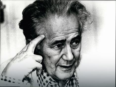 Milovan Đilas