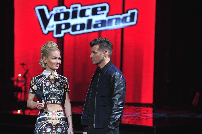 The Voice of Polans 4