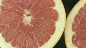 Dlaczego warto jeść grejpfruty?