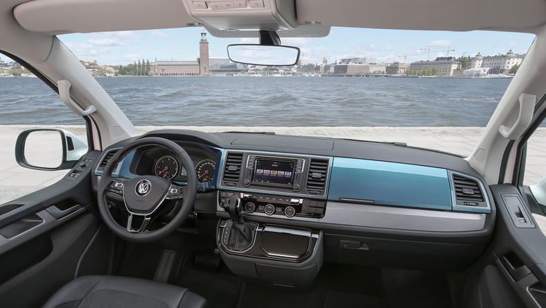 Szef koncernu Volkswagen Martin Winterkorn zapowiedział gigantyczne inwestycje w fabryki, nowe samochody i technologie. Kwota? Przeszło 85 miliardów euro (ok. 340 miliardów złotych) - takie pieniądze mają przyczynić się do wyniesienia VW na tron największego producenta aut na świecie. Część z tej miliardowej puli trafiła do Polski…