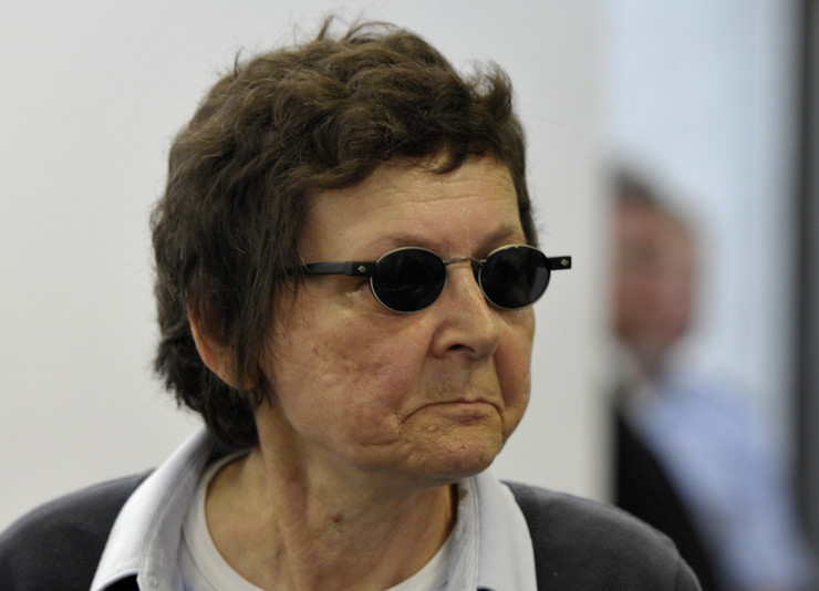 257690_verena-becker-former-member-of-the-german-terrorist-organization-the-red-army-faction-raf-afp
