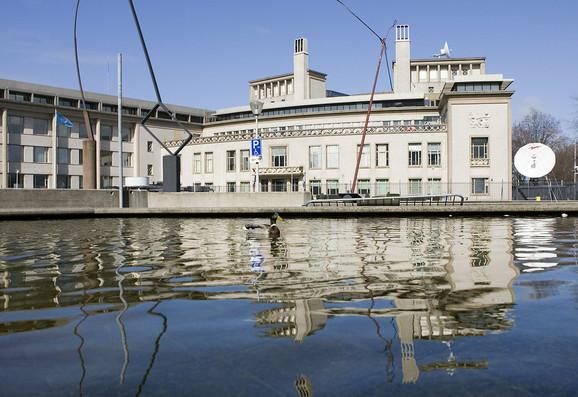 Za progon Hrvata u Hrtkovcima sudi se u Haškom tribunalu