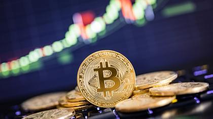 bitcoin grosze)