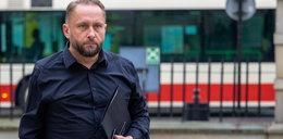 Durczok sfałszował podpis na 8 milionów złotych?