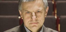 Prof. Andrzej Zybertowicz o wypadku myśliwca MiG-29