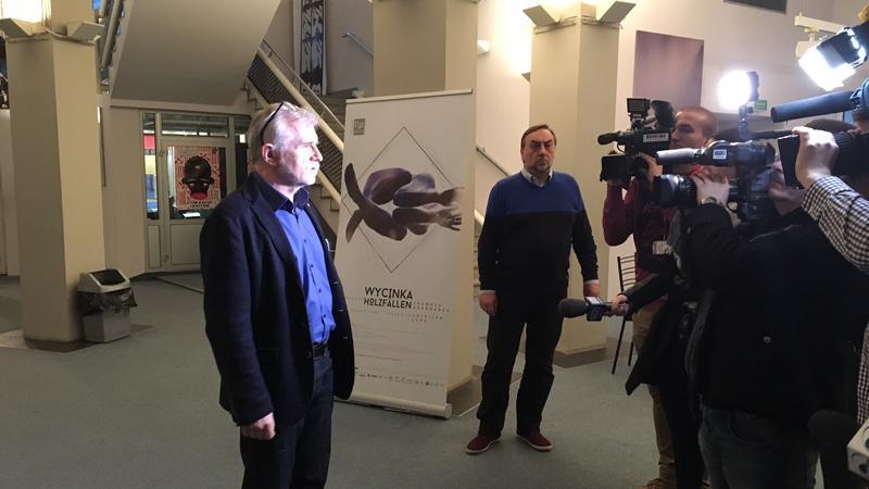 Spór o Teatr Polski we Wrocławiu rozstrzygnie Wojewódzki Sąd Administracyjny