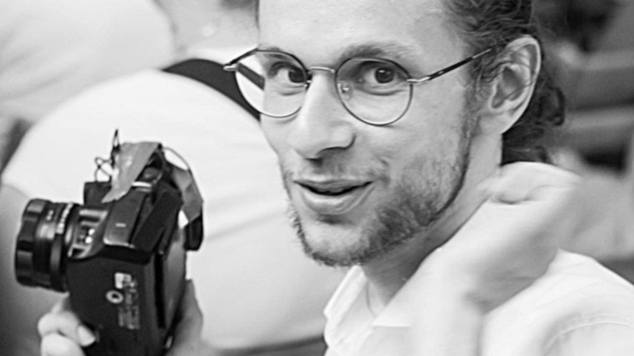 Konrad Klisowski zmarł w wieku 23 lat