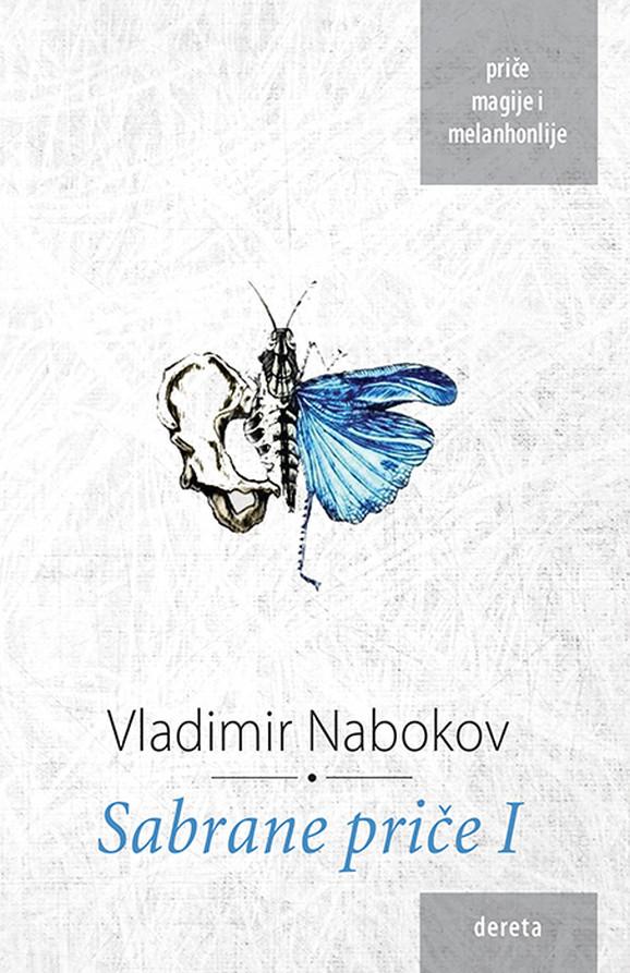 Vladimir Nabokov,