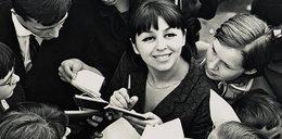 Wamp PRL-u. Była wolna i kochliwa. Uśmiercił ją kot