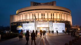 Dofinansowanie umożliwi prace modernizacyjne w bydgoskiej Operze Nova