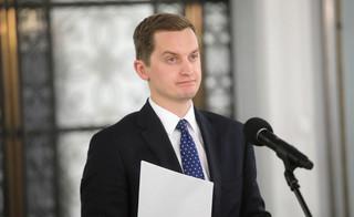 Reprywatyzacja w Warszawie. Komisja weryfikacyjna nakazuje zwrot nienależnego świadczenia i zwrot nieruchomości