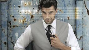 Atrakcyjny mąż - przekleństwo czy błogosławieństwo?