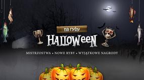 Halloweenowe promocje w waszych ulubionych gach online