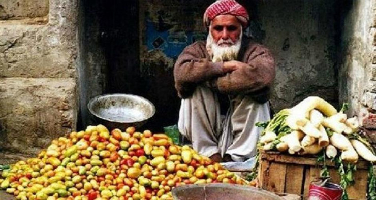 Hunze, najzdraviji narod na svetu