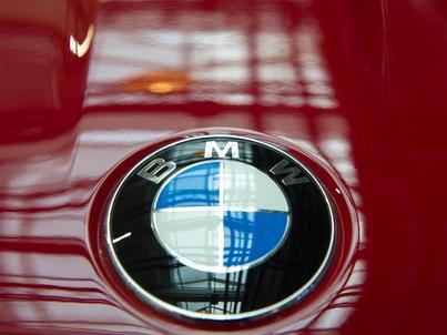 Sieć dealerów BMW Group w Polsce obejmuje łącznie 30 salonów sprzedaży BMW i 11 MINI