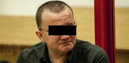 Oskarżony o spalenie rodziny wykiwał biegłych psychiatrów