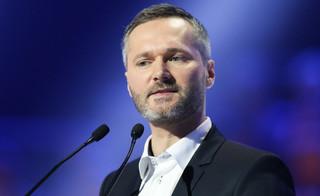 Płażyński: Adamowicz i Wałęsa to jedno środowisko rządzące Gdańskiem od lat