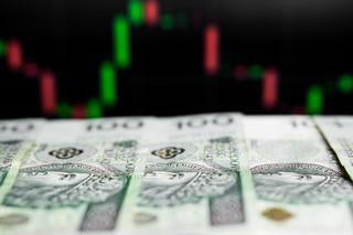 Polski Ład. Resort finansów zapewnia, że dochody JST nie spadną