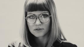 Dorota Masłowska: mnie to bardziej przenika niż opera [WYWIAD MIESIĄCA]
