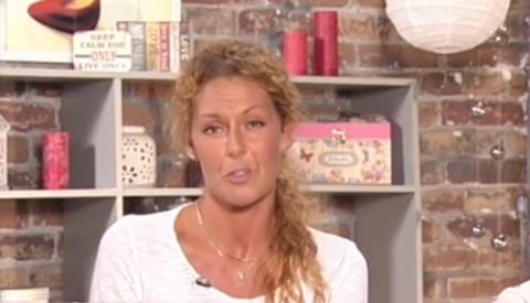 Minina majka progovorila o ćerkinim aferama, a onda otkrila istinu o drogiranju i seksu za 500 eura!