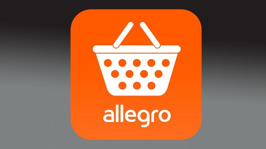 279446dc16 Allegro wprowadza zmiany w cenniku. Podwyżki opłaty dla sklepów