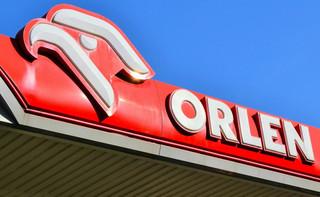 Sąd zarejestrował wniosek RPO o wstrzymanie zakupu Polska Press przez Orlen