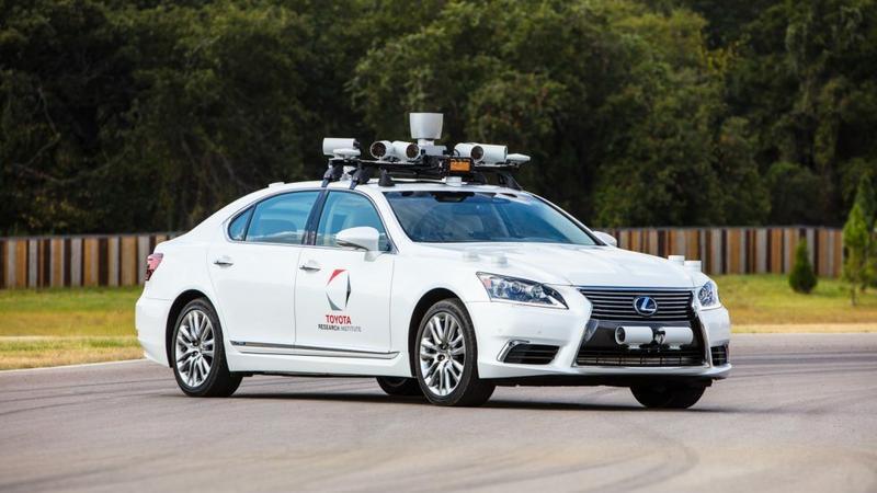 Toyota i Mazda rozpoczynają współpracę nad elektrycznymi autami