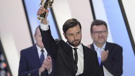 Złote Lwy 2017 rozdane! Kto zgarnął największą liczbę nagród festiwalu filmowego w Gdyni?