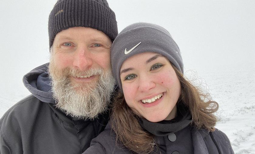21-latka opowiedziała o romansie z 48-letnim nauczycielem. Ten związek zniszczył jej relację z rodzicami