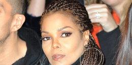 Tajemnicza choroba siostry Michaela Jacksona