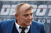 Rale Milenković