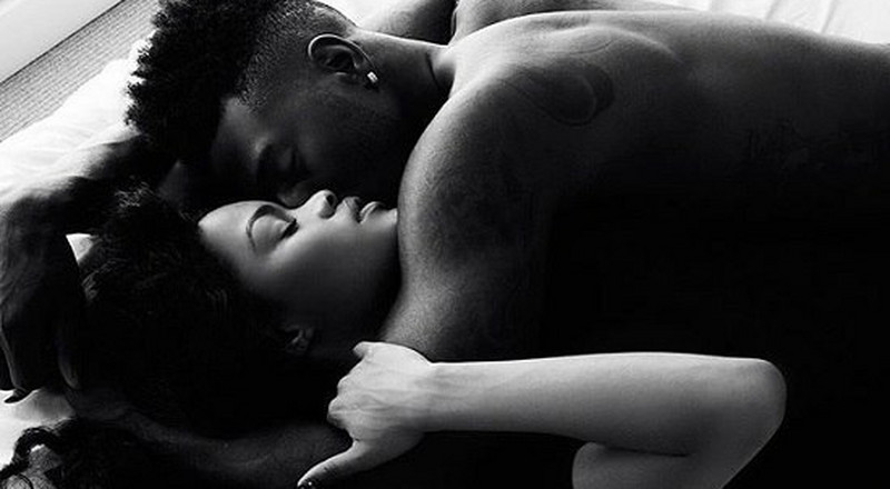 5 signs you are dating a sex addict