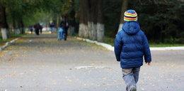 Przedszkolanka ma zapłacić mandat za zgubienie dziecka