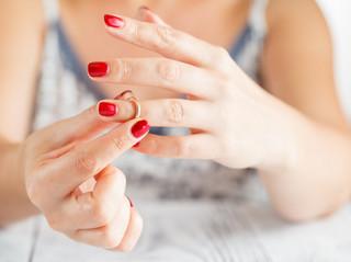 Rozwód: Warunki orzekania, ustalenie winy, alimenty