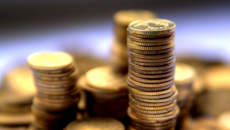 Szkolny kredyt nie zrujnuje domowego budżetu