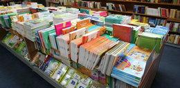 10 książek dla dzieci na mikołajki i pod choinkę. Co wybrać w ostatniej chwili?